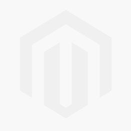 Beachbed Cover Double Diamond  Size L Green - Mint