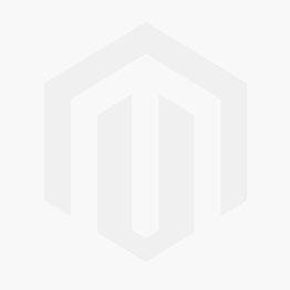 Batik Strandlaken Be Yourself motief en badstof