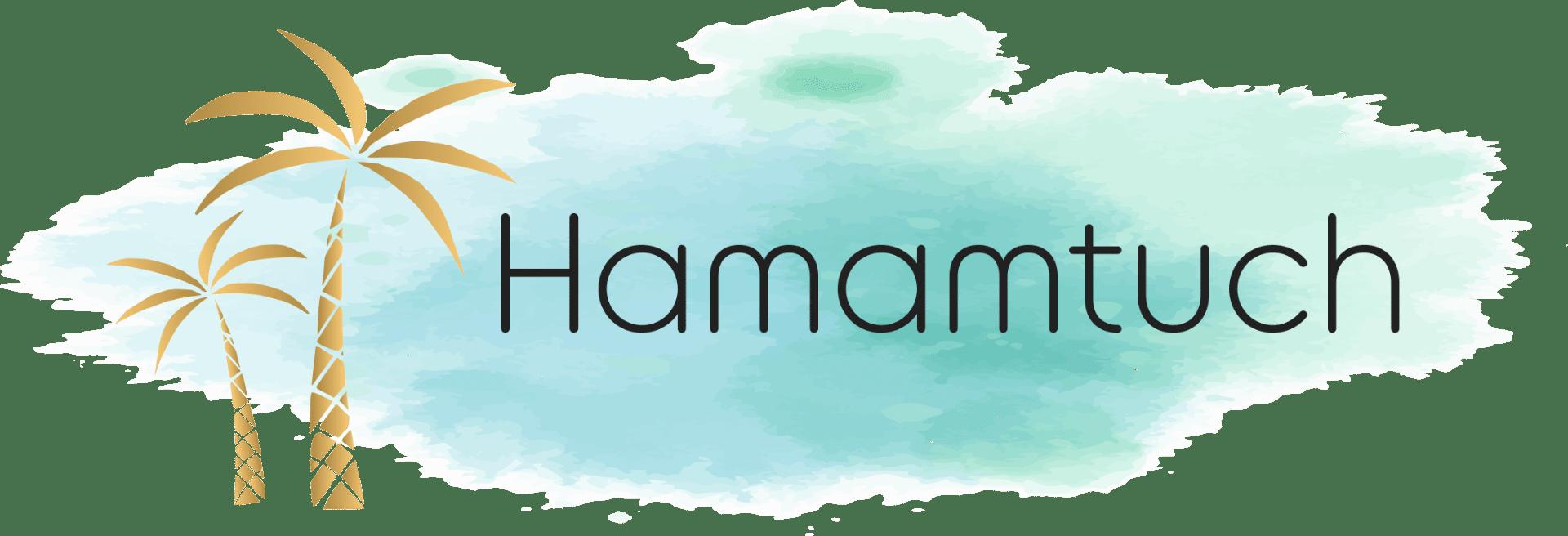 Hamamtucher, Fouta, Kikoy, Strandtucher, Pareo